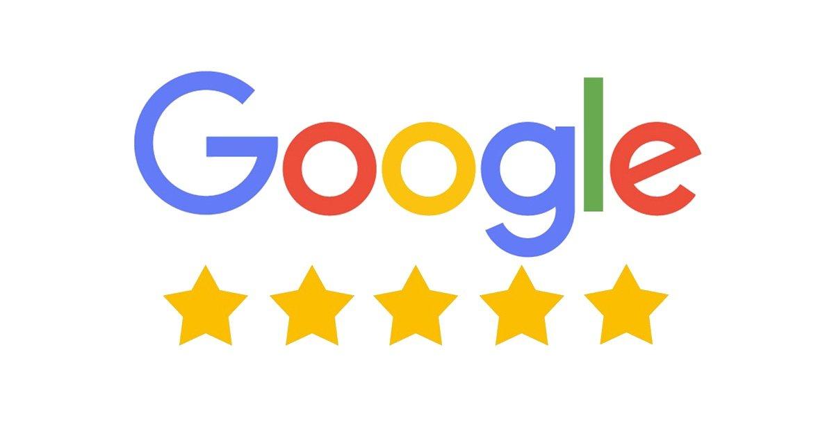 26-googleplusreviews